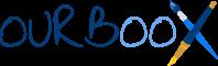 Ourboox.com
