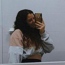 Profile picture of emma michaeli