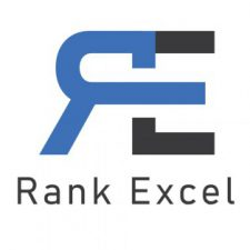 Profile picture of Rank Excel
