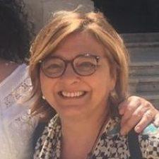Profile picture of Maria Marciante