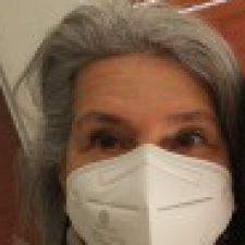 Profile picture of Rosanna Bonavita