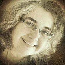 Profile picture of sukran