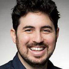 Profile photo of Roi Shternin
