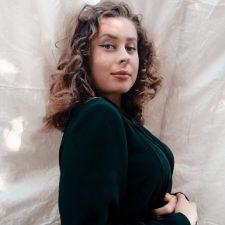Profile picture of Ірина Мякота