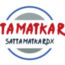 Profile picture of sattamatkardx