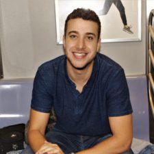 Profile picture of Ohad Gilboa