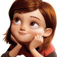 Profile picture of Victoria