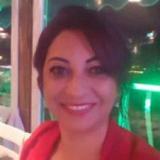 Profile picture of asude ornekler