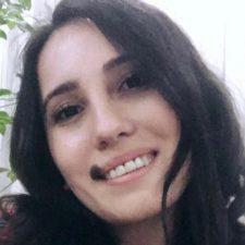 Profile picture of nuriyealtun