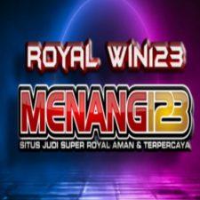 Profile picture of Menang Slot