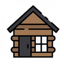Profile picture of cabanastandil