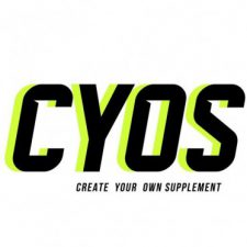 Profile picture of CYOS