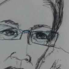 Profile picture of tsipi baravi