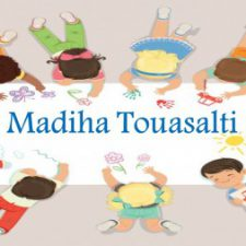 Profile picture of madiha touasalti