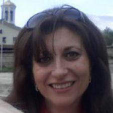 Profile picture of Ekaterina Stoycheva