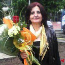 Profile picture of Янка Димитрова Иванова