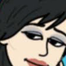 Profile picture of Reneta Raicheva