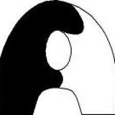 Profile picture of fanny