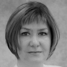 Profile photo of Slavica Pokornic