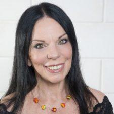 Profile photo of DATIA BEN DOR דתיה בן דור