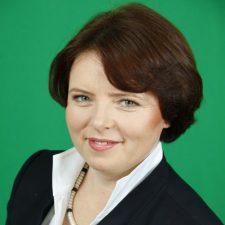 Profile picture of Візнюк Ольга Ярославівна