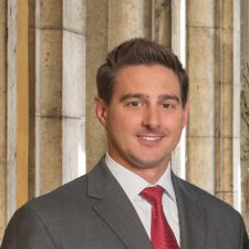 Profile picture of Jacob Jizics