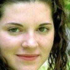 Profile picture of Victoria Carson