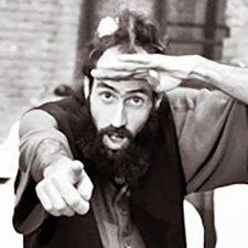 Profile picture of el MOto Loko