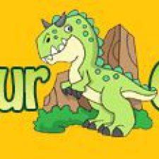 Profile picture of Dinosaursgamesnet