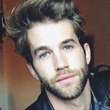 Profile picture of Mark Carlton