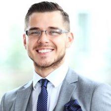 Profile picture of Karter Bilzis
