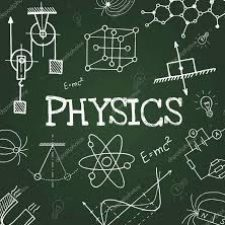 Profile picture of Physics in our lives
