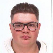 Profile picture of Davide valle