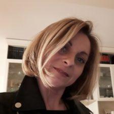 Profile picture of Michelina di Trani