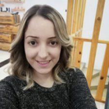 Profile picture of ESRA BİLGİLİ