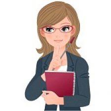 Profile picture of Sevda Rabineva