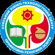 "Profile picture of ДНЗ \""СХТЦ ПТО\"""