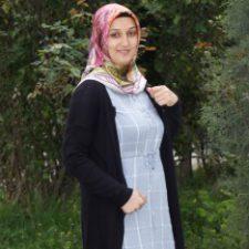 Profile picture of Gülşah ONGUN