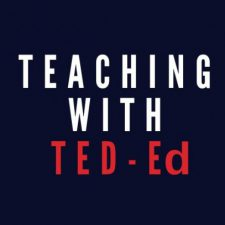 Profile picture of Teaching with TED-Ed