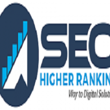 Profile picture of SEO HIGHER RANKING