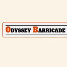 Profile picture of odysseybarricade