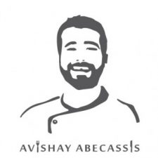 Profile picture of avishay