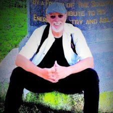 Profile photo of Rob Goldstein