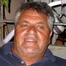 Profile picture of Rosalbo Santoro