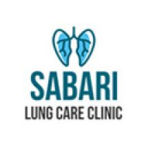 Profile picture of sabarilungcareclinic