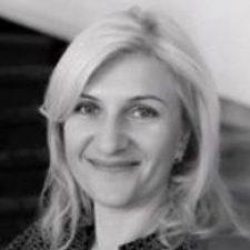 Profile picture of Raimonda
