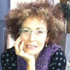 Profile picture of Lihi Enav
