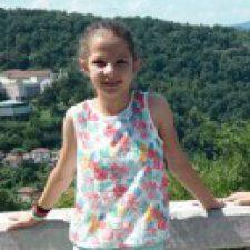 Profile picture of Aleksandra