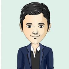 Profile picture of Jorge