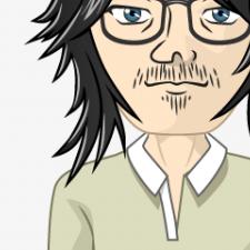 Profile picture of fva
